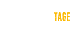 Wikingertage in Schleswig Logo